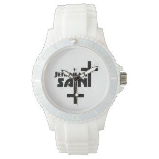 Sainted腕時計 腕時計