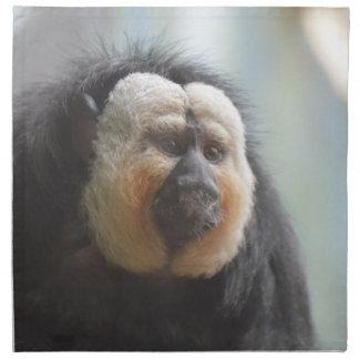 Saki猿 ナプキンクロス