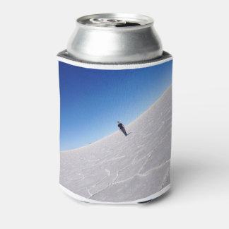 #salardeuyuniの#Boliviaの#Uyuni 缶クーラー