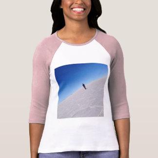 #salardeuyuniの#Boliviaの#Uyuni Tシャツ