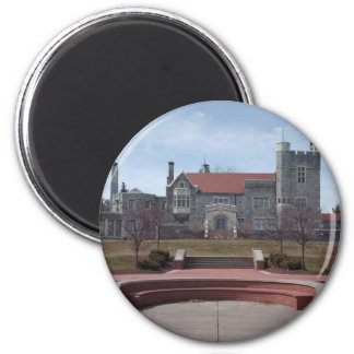 Sally_HPIM1295磁石を記念して マグネット