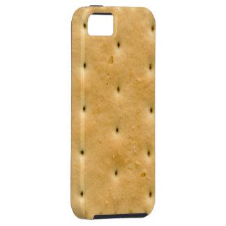 Saltineの長方形 iPhone SE/5/5s ケース