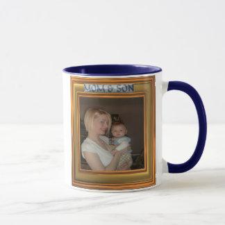 sam2 マグカップ
