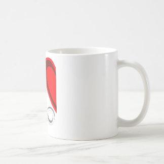 Same outfit コーヒーマグカップ