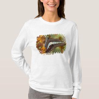 Sammamish、ワシントン州。 熱帯蝶51 tシャツ