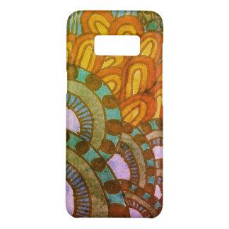 Samsungの自然な銀河系S8、やっとそこに電話箱 Case-Mate Samsung Galaxy S8ケース