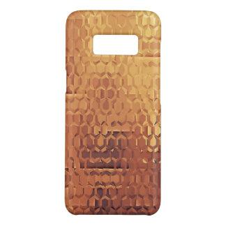 Samsungの金銀河系S8、やっとそこに電話箱 Case-Mate Samsung Galaxy S8ケース