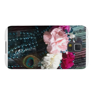 Samsungの銀河系S5カバー Galaxy S5 ケース