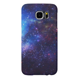 Samsungの銀河系S6のための銀河系の箱 Samsung Galaxy S6 ケース