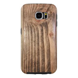 Samsungの銀河系S6のカスタムな保護箱 Samsung Galaxy S6 ケース