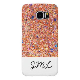 Samsungの銀河系s6の箱 Samsung Galaxy S6 ケース