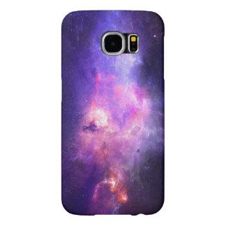 Samsungの銀河系s6の銀河系の箱 Samsung Galaxy S6 ケース