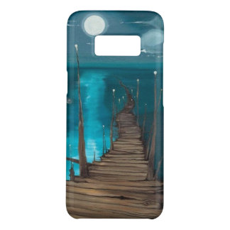 Samsungの銀河系S8 Case-Mate Samsung Galaxy S8ケース