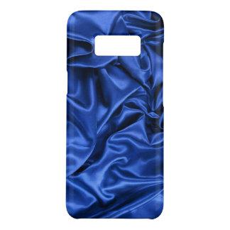 Samsungの青い銀河系S8、やっとそこに電話箱 Case-Mate Samsung Galaxy S8ケース