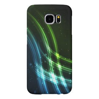 Samsung素晴らしいS6の例 Samsung Galaxy S6 ケース
