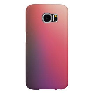 Samsung S6の例|の♦の美しい♦ Samsung Galaxy S6 ケース