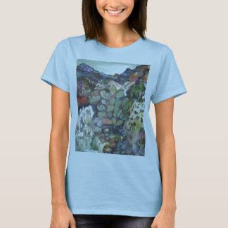 San Felipeの夢を見ること Tシャツ
