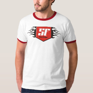SAN FELIPEは改造しました Tシャツ