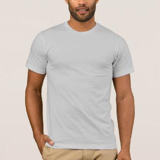 Sandvineの素晴らしいワイシャツ Tシャツ
