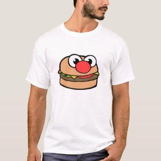 Sandwich T-Shirt氏 Tシャツ