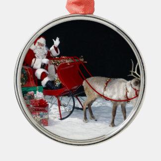 Santa-Claus-Angie-.jpg メタルオーナメント