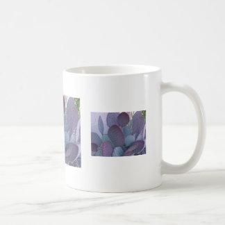 santaritaサボテン、santaritaサボテン コーヒーマグカップ