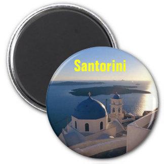Santoriiniの磁石 マグネット