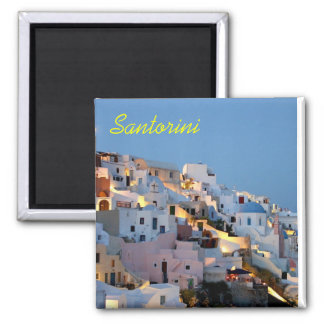 Santoriniの磁石 マグネット
