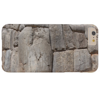 Saqsaywaman Barely There iPhone 6 Plus ケース