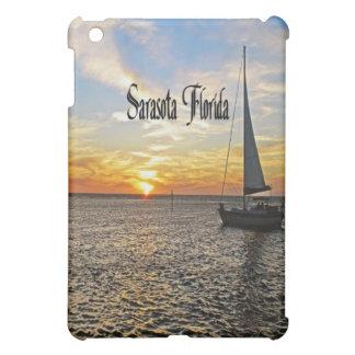 Sarasotaフロリダ iPad Miniケース