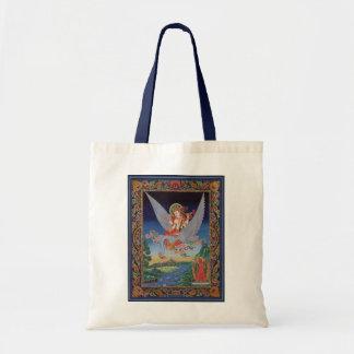 Sarasvatiのバッグ トートバッグ