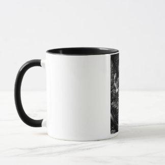 Saraswatiのマグ マグカップ