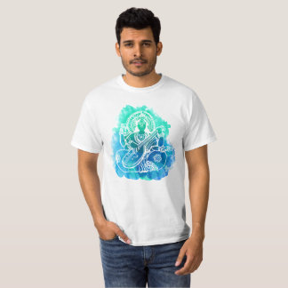 SaraswatiのTシャツ Tシャツ