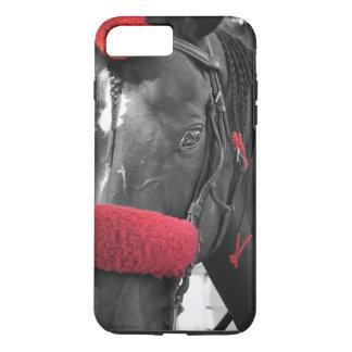 Saratoga iPhone 7 Plusケース