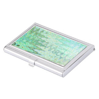 Sardinia Business Card Holder 名刺入れ