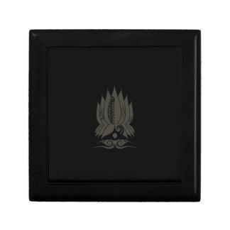 SARVAORB Gift Box スクエアギフトボックス小