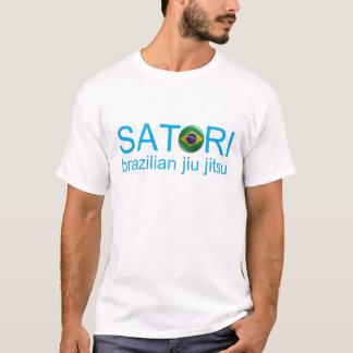 Satori BJJ Tシャツ