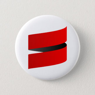 Scalaボタン、Scalaアイコン 缶バッジ