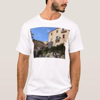 Scalea Tシャツ