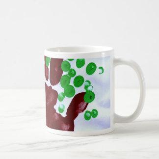 Scan0039信頼 コーヒーマグカップ