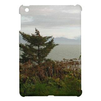 Scenics Kachemak湾 iPad Miniケース