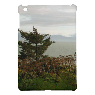 Scenics Kachemak湾 iPad Mini カバー