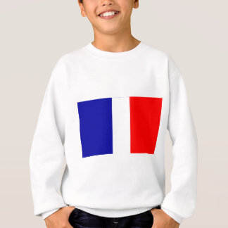 Schaanの旗 スウェットシャツ