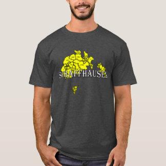 Schaffhausen Tシャツ