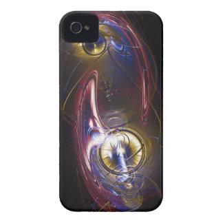 Schleife Case-Mate iPhone 4 ケース
