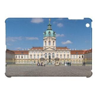 Schlossシャルロッテンブルク、ベルリン iPad Mini Case