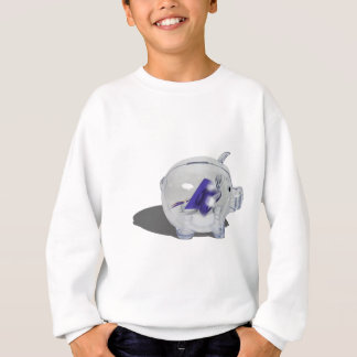 SchoolSavings103010 スウェットシャツ