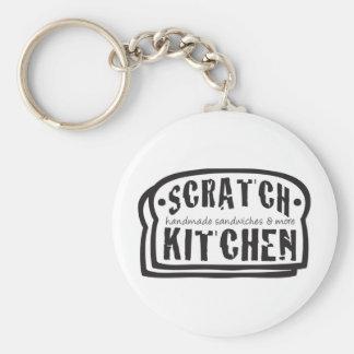 scratch_logo.jpg キーホルダー