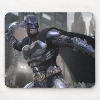 Screenshot: バットマン マウスパッド