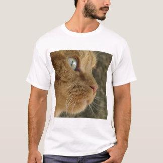 Scrumpy Tシャツ